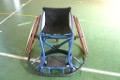 車椅子 バスケットボール用